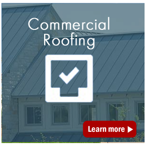 Mike S Roofing Inc Commercial Residential And Metal