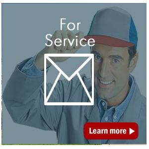 Service Button 4